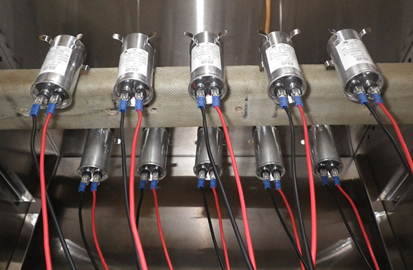 Capacitors-in-the-ovenS